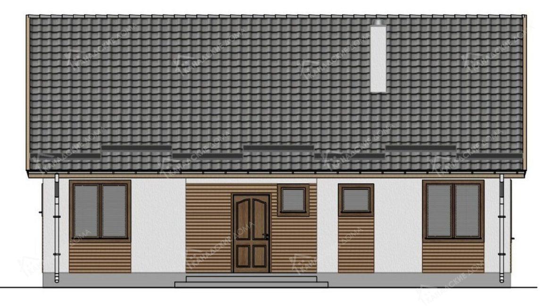 04Fasad-sip-dom_Sovetsk_112.5м2