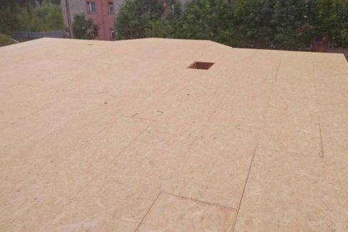 Сип панели для строительства дома 03