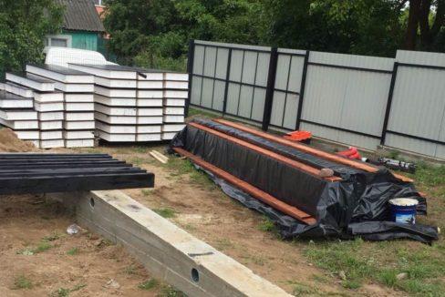 Сип панели для сроительства дома