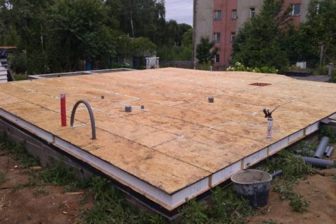Сип панели для сроительства дома -02