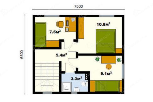 Proekt_SIP-doma-KD1509-Zarechie08