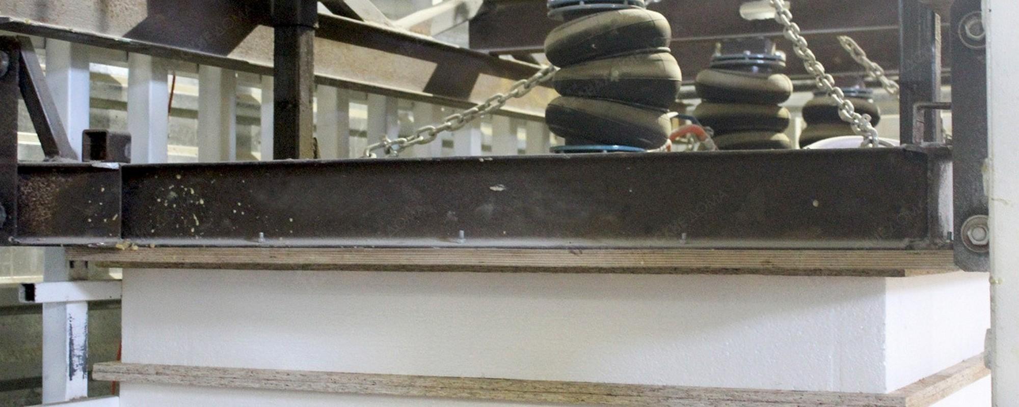 Производство сип панелей: фото 2