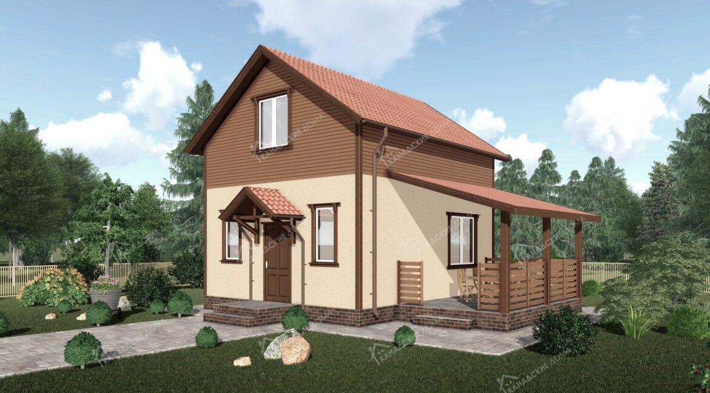 02Kanadskiedoma_proekt-sip-KD-1904-Yantar-84м2