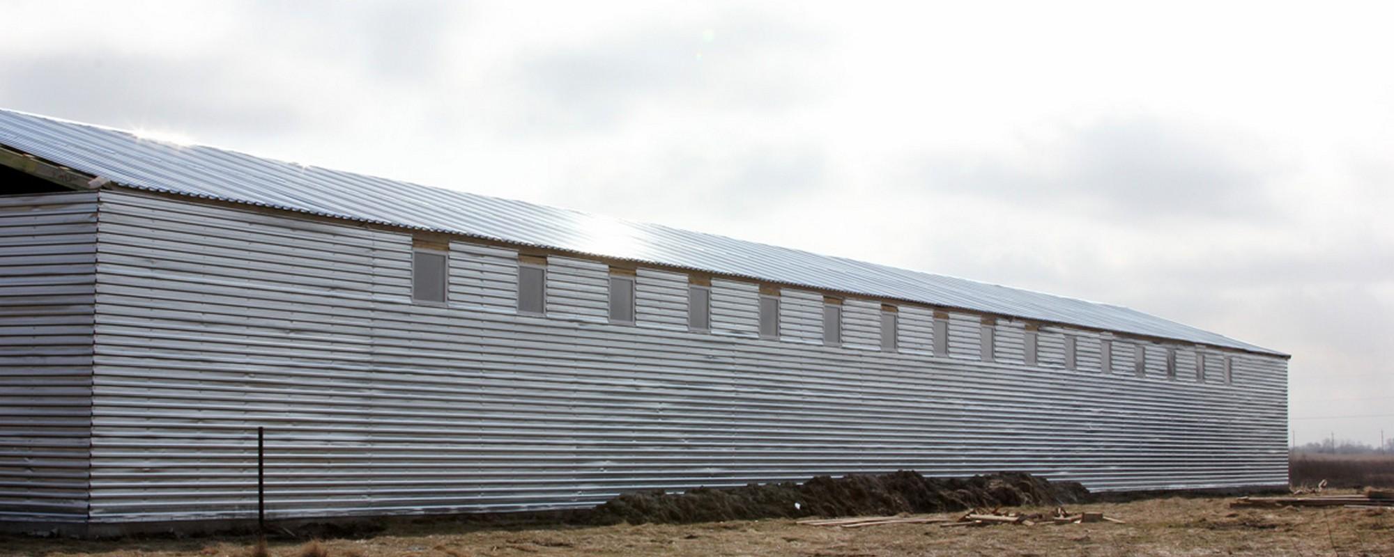 Завод SIP панелей: фото 22
