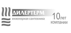 ООО Дилертерм