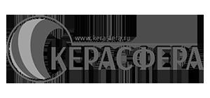 Керасфера – магазин плитки в Калининграде