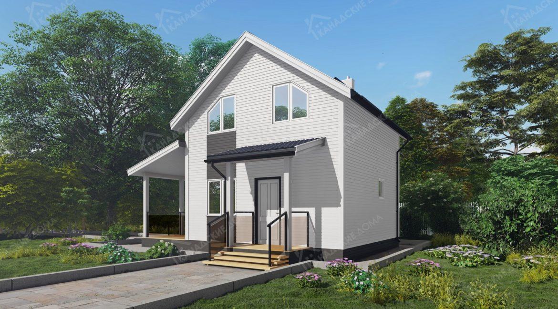 01Proekt-sip-dom-Holmy-kanadskie-doma