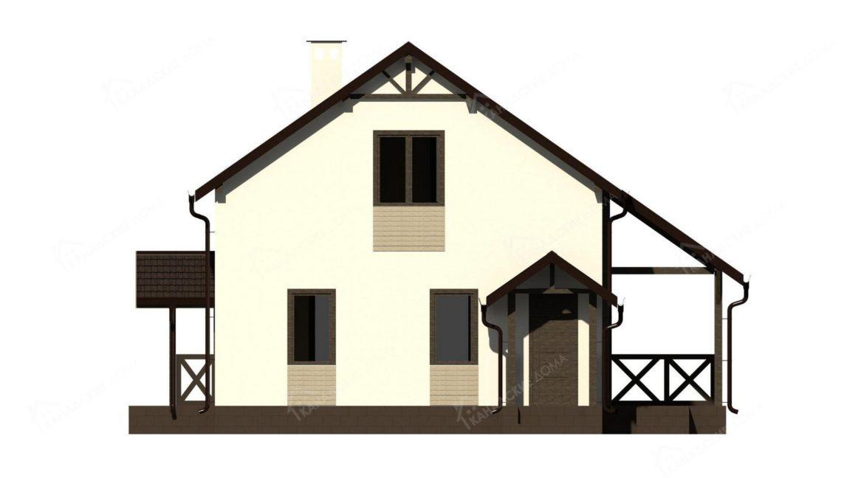 03Postroit Dom v Kaliningrade-Proekt-sip-doma-Jobs