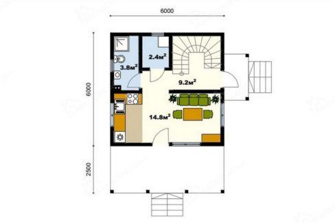 03Proekt-sip-dom-Holmy-kanadskie-doma