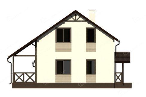 05Postroit Dom v Kaliningrade-Proekt-sip-doma-Jobs