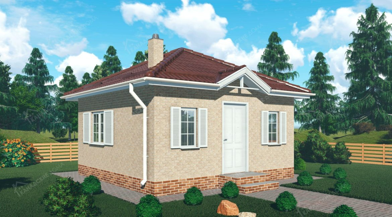 2sip-dom-rassvet-kanadskie-doma
