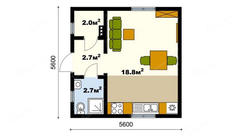3sip-dom-rassvet-kanadskie-doma