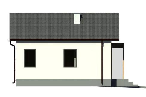 KD-2020 Gorbunok-proekt-sip-doma04