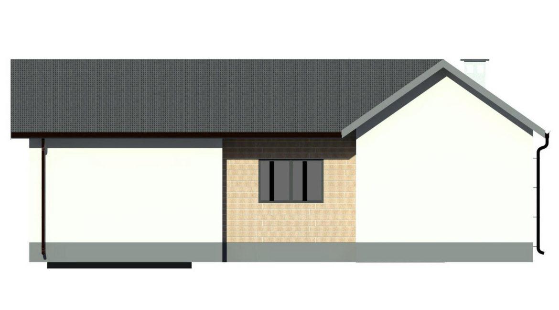 KD-2020 Gorbunok-proekt-sip-doma05