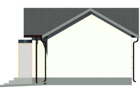 KD-2020 Gorbunok-proekt-sip-doma06