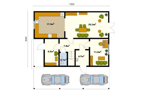 03proekt-sip-doma-kanadskiedoma(1)