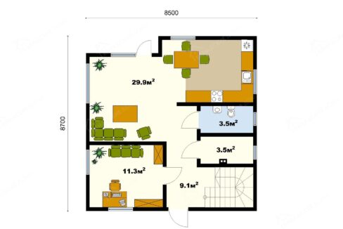 04proekt-sip-doma-KD-0037-Talero