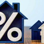 Ипотека: снизить ставку