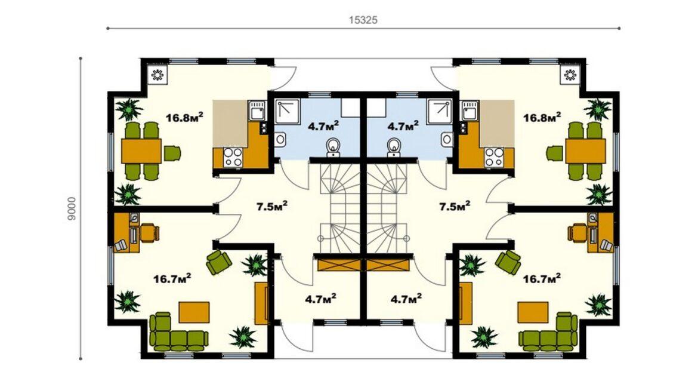 04-1floor-sip-house-KD-0034_270,2m2_Neuhausen