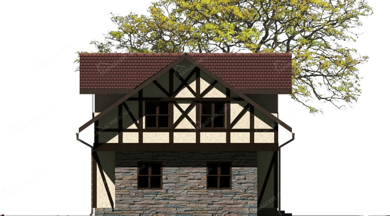 04sip-house-KD-0034_270,2m2_Neuhausen