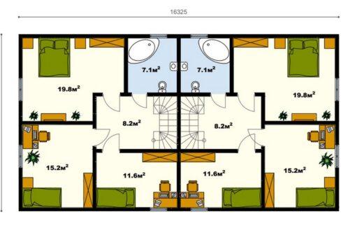 05floor-sip-house-KD-0034_270,2m2_Neuhausen