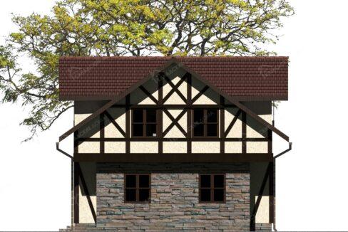 05sip-house-KD-0034_270,2m2_Neuhausen