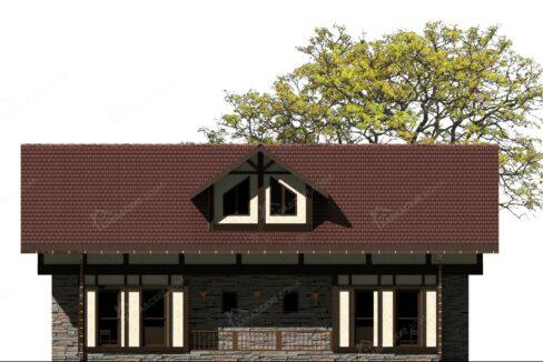 06sip-house-KD-0034_270,2m2_Neuhausen