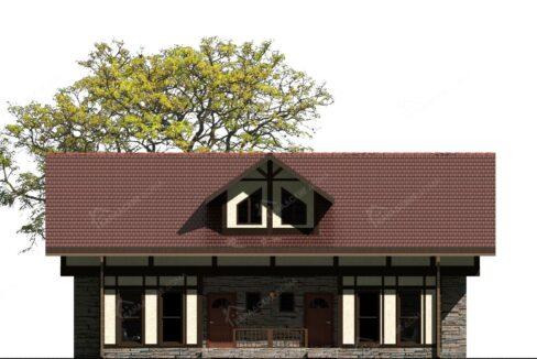 07sip-house-KD-0034_270,2m2_Neuhausen